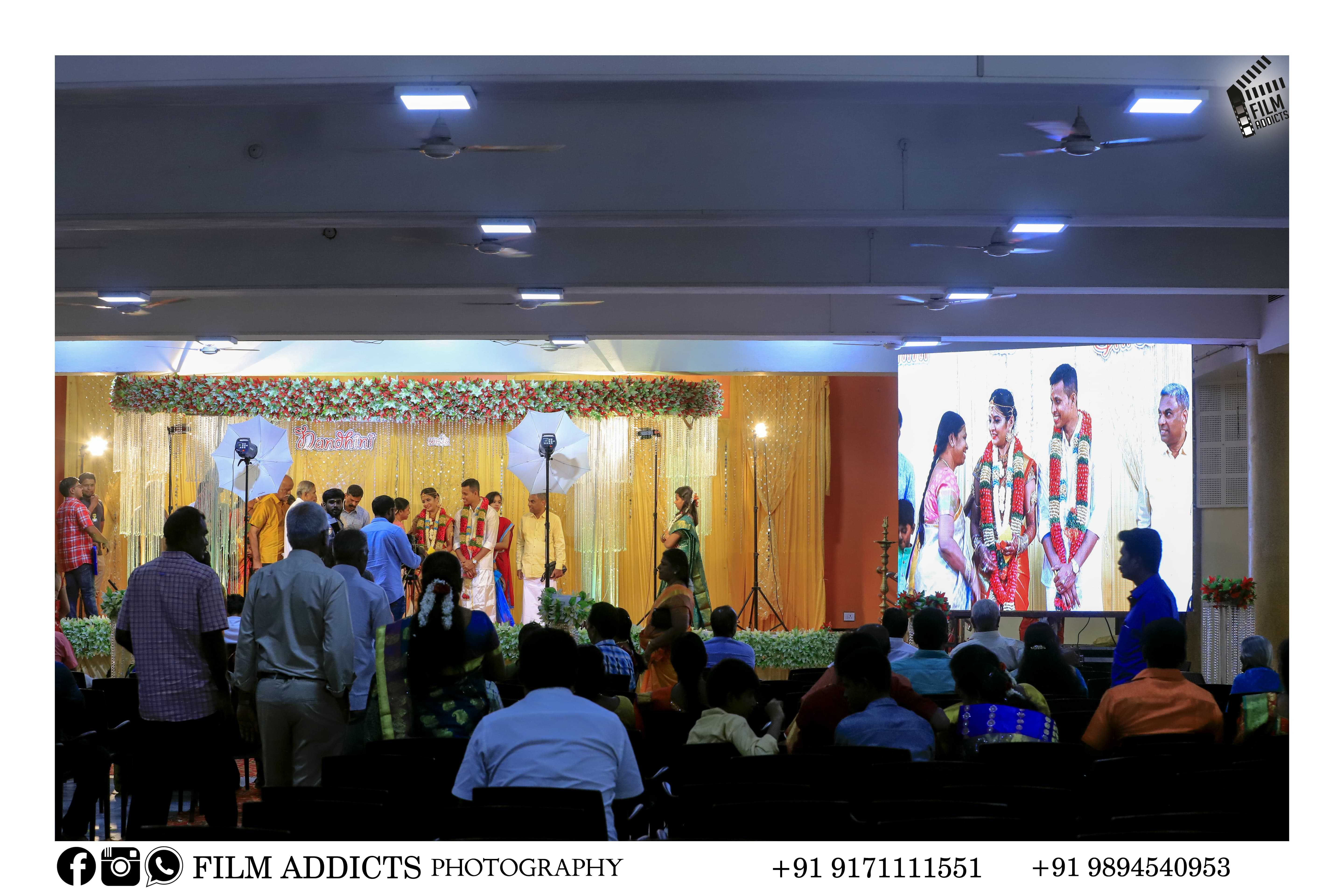 led wall on hire in madurai,led video wall in madurai,led display on hire in madurai,led screens on hire in madurai,led wall screen on hire in madurai,led dealers in madurai,led wall wholesalers in madurai,led wall distributors in madurai,led wall tv on hire in madurai,led wall rent in madurai,led video wall rent in madurai,led display rent in madurai,led screens rent in madurai,led wall screen rent in madurai,led wall tv rent in madurai,led wall rent wedding in madurai,led wall on hire wedding in madurai,led wall on hire events in madurai,led wall rent events in madurai,led wall rent school events in madurai,led wall college events in madurai,tv on hire in madurai,tv rent in madurai,best Wedding Photographers In Madurai,best Candid Photographers In Madurai,best Candid Photography In Madurai,best Wedding Photographers In Sivakasi,best Photographers In Madurai,best Wedding Videographers In Madurai,best Candid Video In Madurai,best Candid Wedding photographers in madurai,wedding photographers in madurai,best Wedding Photographers In tamilnadu,wedding-Photographer-Madurai, best-wedding-photography-in-madurai,candid-photographer-in-madurai, Candid Photographer Chennai, Wedding Photographer Chennai, Wedding Photographer Coimbatore, Wedding-Photographer-in-madurai,LED Wall on hire in madurai,led wall in madurai,LED Wall in viruthunagar,led wall in viruthunagar,LED Wall in sivakasi,led wall in sivakasi,LED Wall in rajapalayam,led wall in rajapalayam,LED Wall in kovilpatti,led wall in kovilpatti,LED Wall in ramanathapuram,led wall in ramanathapuram,LED Wall in karaikudi,led wall in karaikudi,LED Wall in tirunelveli,led wall in tirunelveli,LED Wall in aruppukottai,led wall in aruppukottai,LED Wall in theni,led wall in theni,LED Wall in sivagangai,led wall in sivagangai,LED Wall in urilampatti,led wall in urilampatti,LED Wall in melur,led wall in melur,LED Wall in bodi,led wall in bodi,LED Wall in vadipatti,led wall in vadipatti,LED Wall in devakottai,led wall in devakottai,LED Wall in natham,led wall in natham,LED Wall in dindigul,led wall in dindigul,LED Wall in podukkottai,led wall in podukkottai,LED Wall in palani,led wall in palani,LED Wall in trichy,led wall in trichy,LED Wall in trichirapalli,led wall in trichirapalli,LED Wall in karur,led wall in karur,LED Wall in kombam,led wall in kombam LED Wall on hire in madurai,led wall on hire in madurai,LED Wall on hire in viruthunagar,led wall on hire in viruthunagar,LED Wall on hire in sivakasi,led wall on hire in sivakasi,LED Wall on hire in rajapalayam,led wall on hire in rajapalayam,LED Wall on hire in kovilpatti,led wall on hire in kovilpatti,LED Wall on hire in ramanathapuram,led wall on hire in ramanathapuram,LED Wall on hire in karaikudi,led wall on hire in karaikudi,LED Wall on hire in tirunelveli,led wall on hire in tirunelveli,LED Wall on hire in aruppukottai,led wall on hire in aruppukottai,LED Wall on hire in theni,led wall on hire in theni,LED Wall on hire in sivagangai,led wall on hire in sivagangai,LED Wall on hire in urilampatti,led wall on hire in urilampatti,LED Wall on hire in melur,led wall on hire in melur,LED Wall on hire in bodi,led wall on hire in bodi,LED Wall on hire in vadipatti,led wall on hire in vadipatti,LED Wall on hire in devakottai,led wall on hire in devakottai,LED Wall on hire in natham,led wall on hire in natham,LED Wall on hire in dfordigul,led wall on hire in dfordigul,LED Wall on hire in podukkottai,led wall on hire in podukkottai,LED Wall on hire in palani,led wall on hire in palani,LED Wall on hire in trichy,led wall on hire in trichy,LED Wall on hire in trichirapalli,led wall on hire in trichirapalli,LED Wall on hire in karur,led wall on hire in karur,LED Wall on hire in kombam,led wall on hire in kombam LED Wall rental  for madurai,led wall rental in madurai,LED Wall rental for viruthunagar,led wall rental for viruthunagar,LED Wall rental for sivakasi,led wall rental for sivakasi,LED Wall rental for rajapalayam,led wall rental for rajapalayam,LED Wall rental for kovilpatti,led wall rental for kovilpatti,LED Wall rental for ramanathapuram,led wall rental for ramanathapuram,LED Wall rental for karaikudi,led wall rental for karaikudi,LED Wall rental for tirunelveli,led wall rental for tirunelveli,LED Wall rental for aruppukottai,led wall rental for aruppukottai,LED Wall rental for theni,led wall rental for theni,LED Wall rental for sivagangai,led wall rental for sivagangai,LED Wall rental for urilampatti,led wall rental for urilampatti,LED Wall rental for melur,led wall rental for melur,LED Wall rental for bodi,led wall rental for bodi,LED Wall rental for vadipatti,led wall rental for vadipatti,LED Wall rental for devakottai,led wall rental for devakottai,LED Wall rental for natham,led wall rental for natham,LED Wall rental for dfordigul,led wall rental for dfordigul,LED Wall rental for podukkottai,led wall rental for podukkottai,LED Wall rental for palani,led wall rental for palani,LED Wall rental for trichy,led wall rental for trichy,LED Wall rental for trichirapalli,led wall rental for trichirapalli,LED Wall rental for karur,led wall rental for karur,LED Wall rental for kombam,led wall rental for kombam