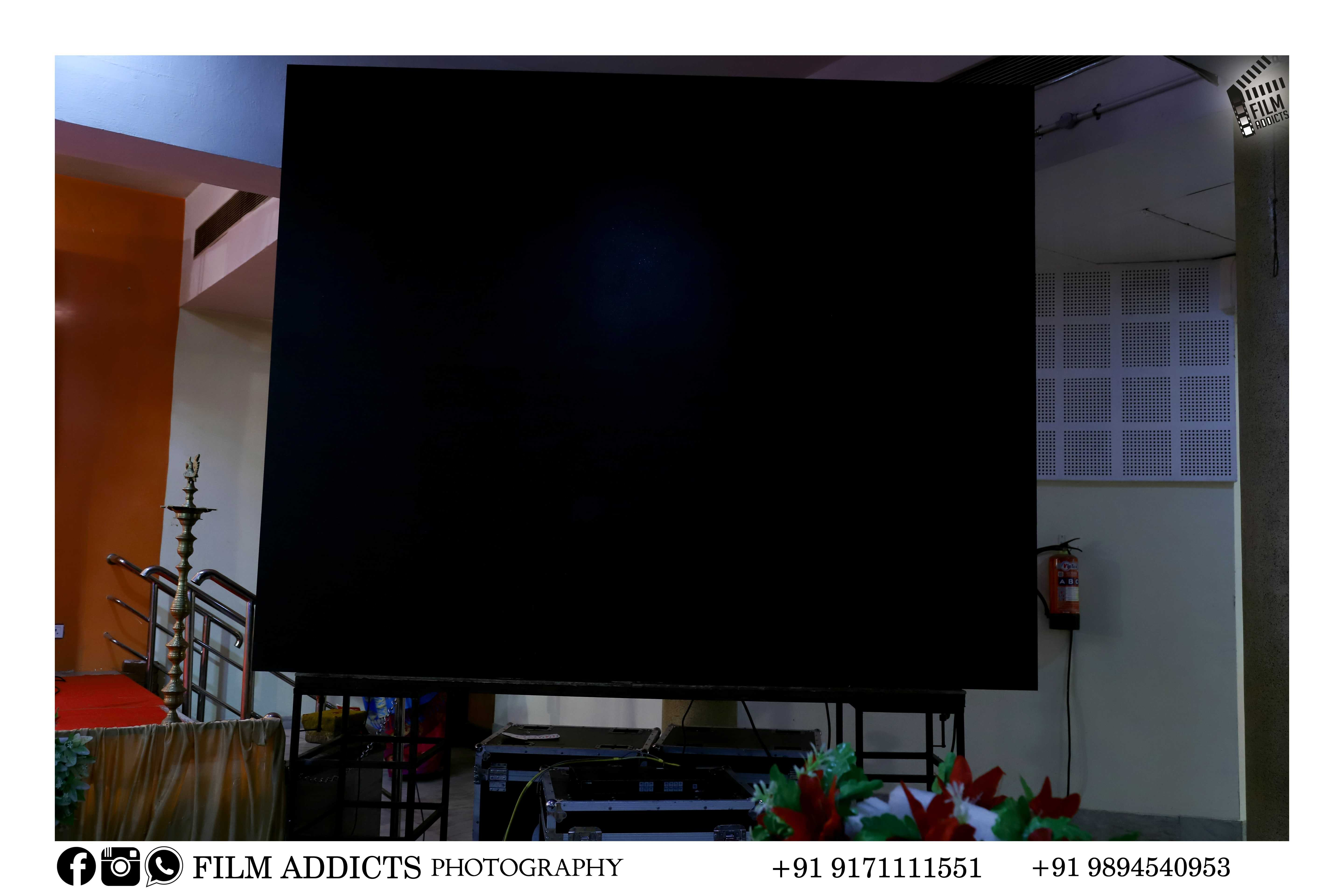 led wall on hire in madurai,led video wall in madurai,led display on hire in madurai,led screens on hire in madurai,led wall screen on hire in madurai,led dealers in madurai,led wall wholesalers in madurai,led wall distributors in madurai,led wall tv on hire in madurai,led wall rent in madurai,led video wall rent in madurai,led display rent in madurai,led screens rent in madurai,led wall screen rent in madurai,led wall tv rent in madurai,led wall rent wedding in madurai,led wall on hire wedding in madurai,led wall on hire events in madurai,led wall rent events in madurai,led wall rent school events in madurai,led wall college events in madurai,tv on hire in madurai,tv rent in madurai,best Wedding Photographers In Madurai,best Candid Photographers In Madurai,best Candid Photography In Madurai,best Wedding Photographers In Sivakasi,best Photographers In Madurai,best Wedding Videographers In Madurai,best Candid Video In Madurai,best Candid Wedding photographers in madurai,wedding photographers in madurai,best Wedding Photographers In tamilnadu,wedding-Photographer-Madurai, best-wedding-photography-in-madurai,candid-photographer-in-madurai, Candid Photographer Chennai, Wedding Photographer Chennai, Wedding Photographer Coimbatore, Wedding-Photographer-in-madurai,LED Wall in madurai,led wall in madurai,LED Wall in viruthunagar,led wall in viruthunagar,LED Wall in sivakasi,led wall in sivakasi,LED Wall in rajapalayam,led wall in rajapalayam,LED Wall in kovilpatti,led wall in kovilpatti,LED Wall in ramanathapuram,led wall in ramanathapuram,LED Wall in karaikudi,led wall in karaikudi,LED Wall in tirunelveli,led wall in tirunelveli,LED Wall in aruppukottai,led wall in aruppukottai,LED Wall in theni,led wall in theni,LED Wall in sivagangai,led wall in sivagangai,LED Wall in urilampatti,led wall in urilampatti,LED Wall in melur,led wall in melur,LED Wall in bodi,led wall in bodi,LED Wall in vadipatti,led wall in vadipatti,LED Wall in devakottai,led wall in devakottai,LED Wall in natham,led wall in natham,LED Wall in dindigul,led wall in dindigul,LED Wall in podukkottai,led wall in podukkottai,LED Wall in palani,led wall in palani,LED Wall in trichy,led wall in trichy,LED Wall in trichirapalli,led wall in trichirapalli,LED Wall in karur,led wall in karur,LED Wall in kombam,led wall in kombam LED Wall on hire in madurai,led wall on hire in madurai,LED Wall on hire in viruthunagar,led wall on hire in viruthunagar,LED Wall on hire in sivakasi,led wall on hire in sivakasi,LED Wall on hire in rajapalayam,led wall on hire in rajapalayam,LED Wall on hire in kovilpatti,led wall on hire in kovilpatti,LED Wall on hire in ramanathapuram,led wall on hire in ramanathapuram,LED Wall on hire in karaikudi,led wall on hire in karaikudi,LED Wall on hire in tirunelveli,led wall on hire in tirunelveli,LED Wall on hire in aruppukottai,led wall on hire in aruppukottai,LED Wall on hire in theni,led wall on hire in theni,LED Wall on hire in sivagangai,led wall on hire in sivagangai,LED Wall on hire in urilampatti,led wall on hire in urilampatti,LED Wall on hire in melur,led wall on hire in melur,LED Wall on hire in bodi,led wall on hire in bodi,LED Wall on hire in vadipatti,led wall on hire in vadipatti,LED Wall on hire in devakottai,led wall on hire in devakottai,LED Wall on hire in natham,led wall on hire in natham,LED Wall on hire in dfordigul,led wall on hire in dfordigul,LED Wall on hire in podukkottai,led wall on hire in podukkottai,LED Wall on hire in palani,led wall on hire in palani,LED Wall on hire in trichy,led wall on hire in trichy,LED Wall on hire in trichirapalli,led wall on hire in trichirapalli,LED Wall on hire in karur,led wall on hire in karur,LED Wall on hire in kombam,led wall on hire in kombam LED Wall rental  for madurai,led wall rental in madurai,LED Wall rental for viruthunagar,led wall rental for viruthunagar,LED Wall rental for sivakasi,led wall rental for sivakasi,LED Wall rental for rajapalayam,led wall rental for rajapalayam,LED Wall rental for kovilpatti,led wall rental for kovilpatti,LED Wall rental for ramanathapuram,led wall rental for ramanathapuram,LED Wall rental for karaikudi,led wall rental for karaikudi,LED Wall rental for tirunelveli,led wall rental for tirunelveli,LED Wall rental for aruppukottai,led wall rental for aruppukottai,LED Wall rental for theni,led wall rental for theni,LED Wall rental for sivagangai,led wall rental for sivagangai,LED Wall rental for urilampatti,led wall rental for urilampatti,LED Wall rental for melur,led wall rental for melur,LED Wall rental for bodi,led wall rental for bodi,LED Wall rental for vadipatti,led wall rental for vadipatti,LED Wall rental for devakottai,led wall rental for devakottai,LED Wall rental for natham,led wall rental for natham,LED Wall rental for dfordigul,led wall rental for dfordigul,LED Wall rental for podukkottai,led wall rental for podukkottai,LED Wall rental for palani,led wall rental for palani,LED Wall rental for trichy,led wall rental for trichy,LED Wall rental for trichirapalli,led wall rental for trichirapalli,LED Wall rental for karur,led wall rental for karur,LED Wall rental for kombam,led wall rental for kombam