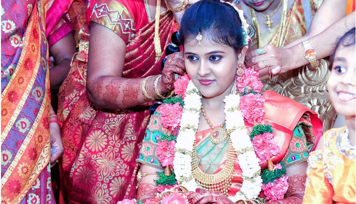 Bestcandidphotographyinmadurai,Best Wedding Decoration in Madurai,