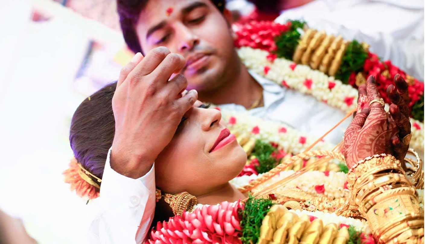 Bestchristiancandishootinmadurai,Best Muslim Wedding Photography