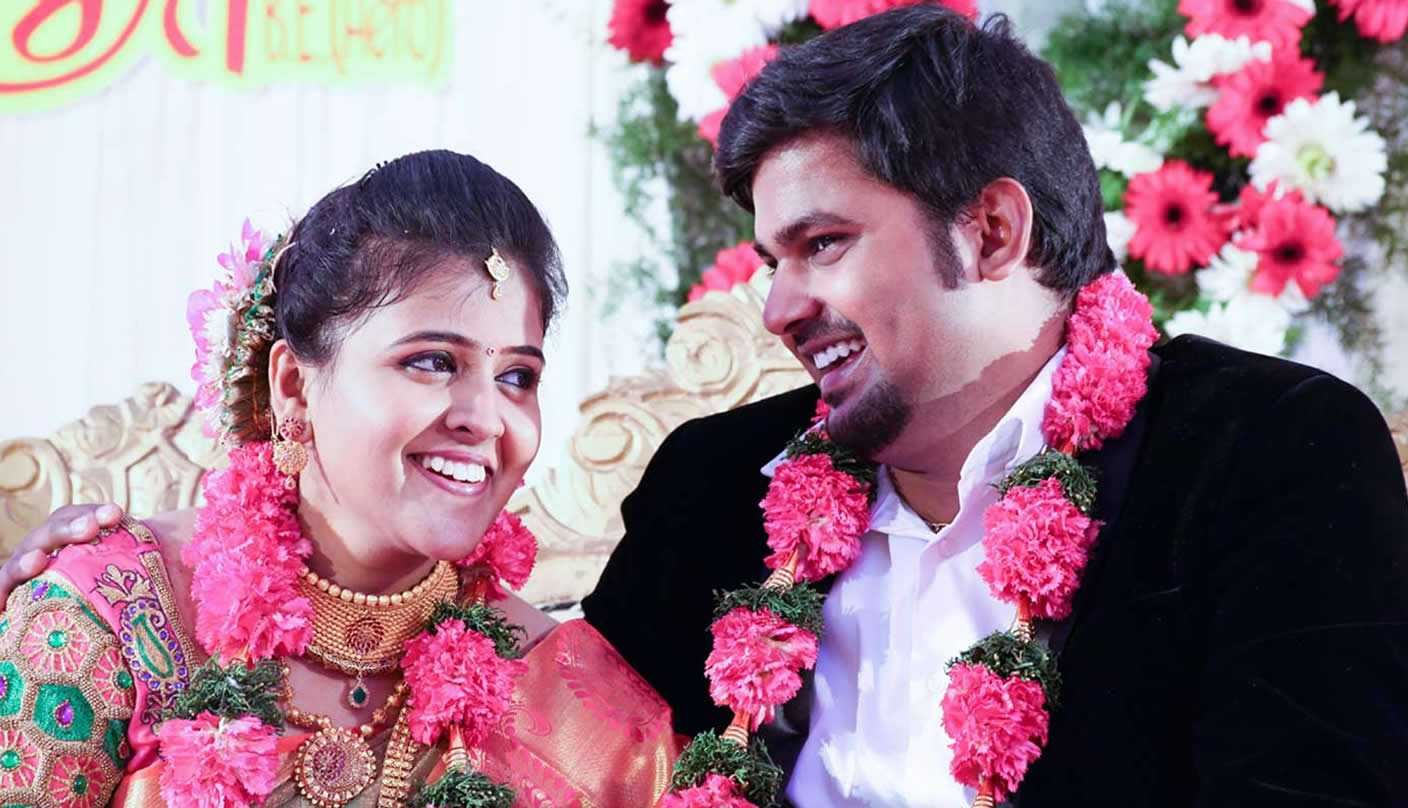 Best Wedding Photography in Madurai,Bestchristiancoupleinmadurai