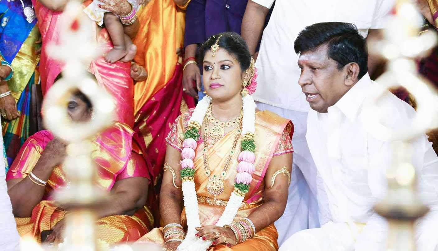 Besthinduweddingphotographyinmadurai,Best Wedding Photographer in madurai