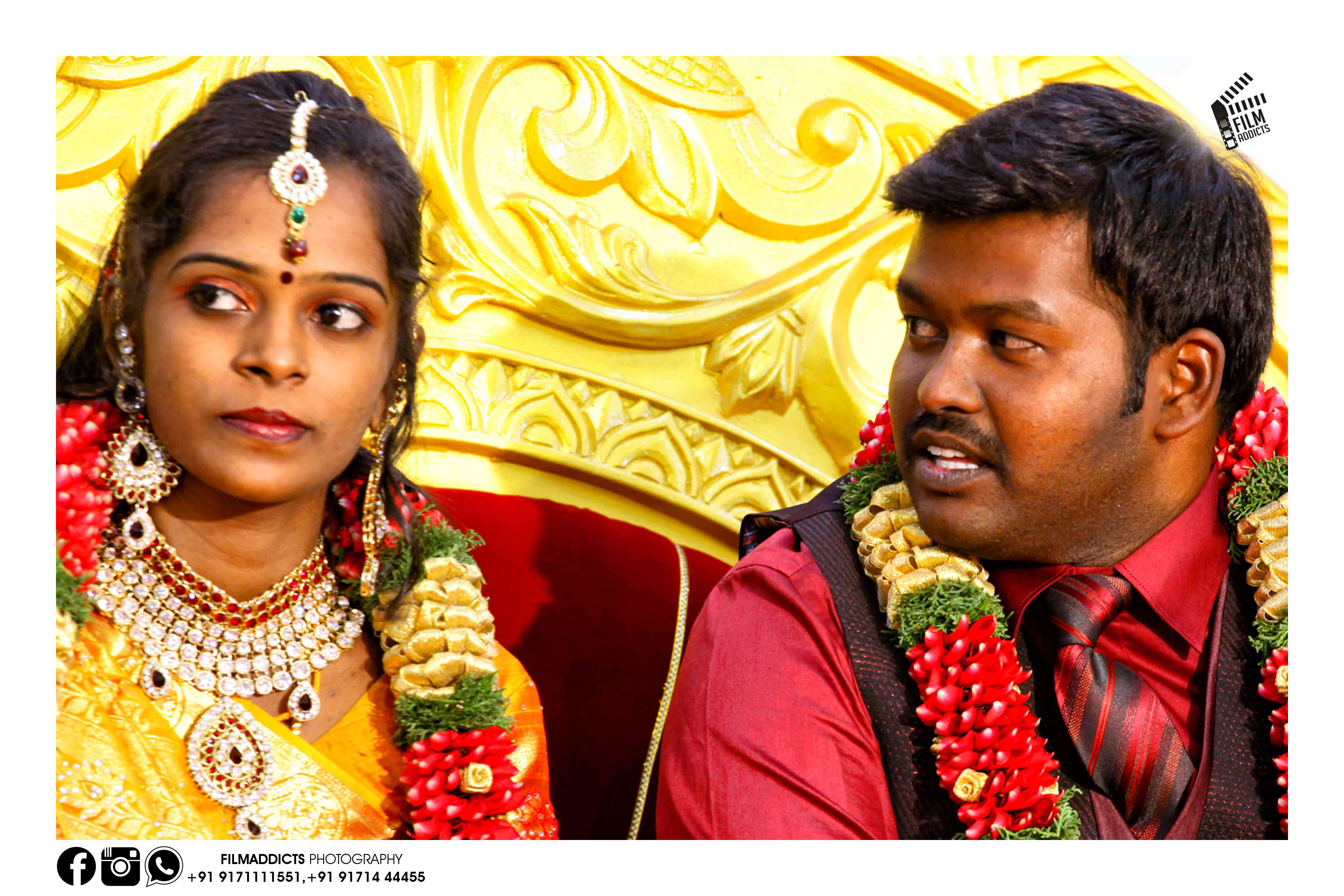 Best-Candid-Photo-in-madurai, best-candid-Photo-in-madurai,best-candid-Photo-in-madurai,Best Candid Wedding Photographer in Madurai,Best Candid Wedding Photographer in Madurai,creative-wedding-Photo-in-madurai,creative-candid-Photo-in-madurai
