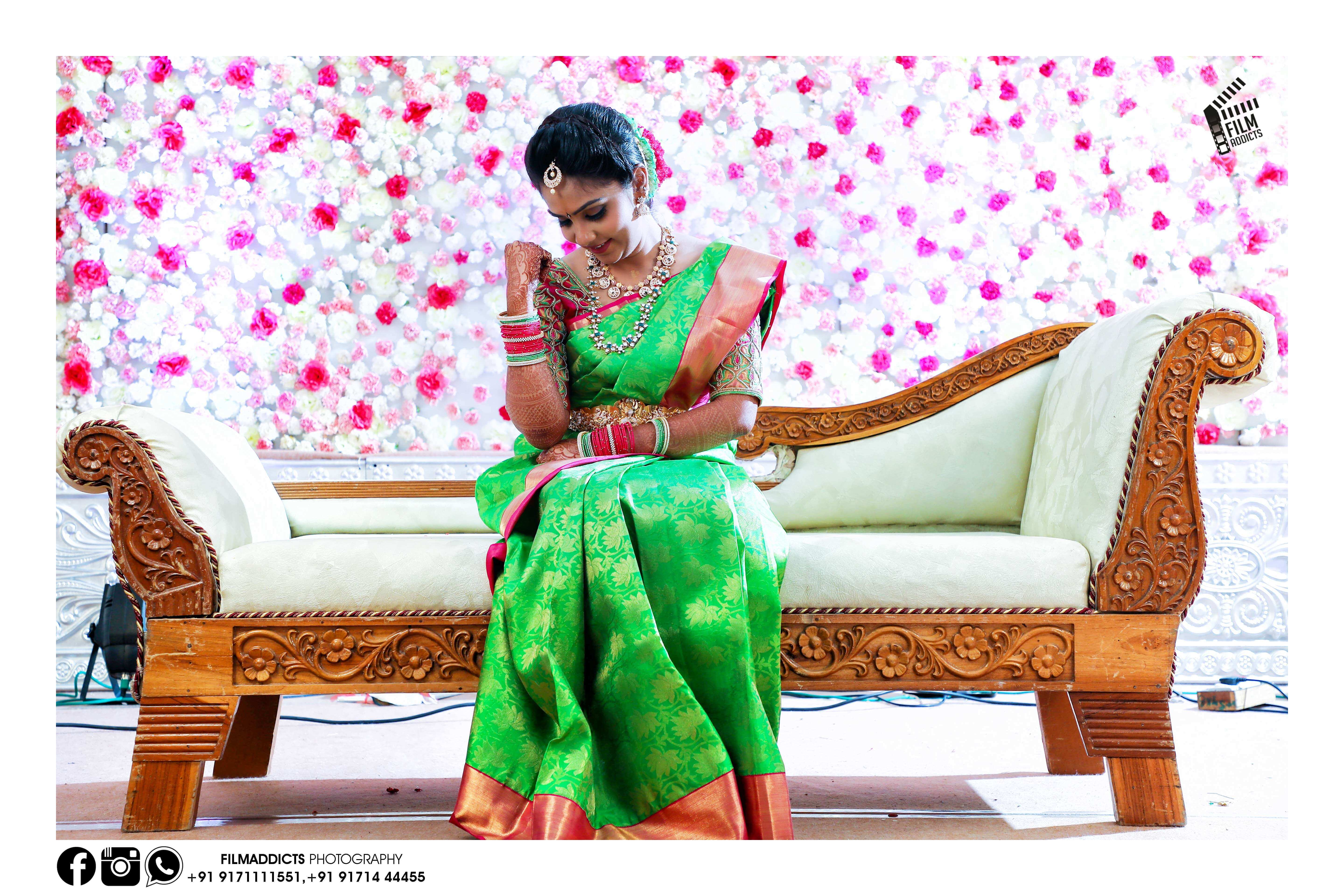 Best-Candid-Photography-in-madurai, best-candid-photographer-in-madurai