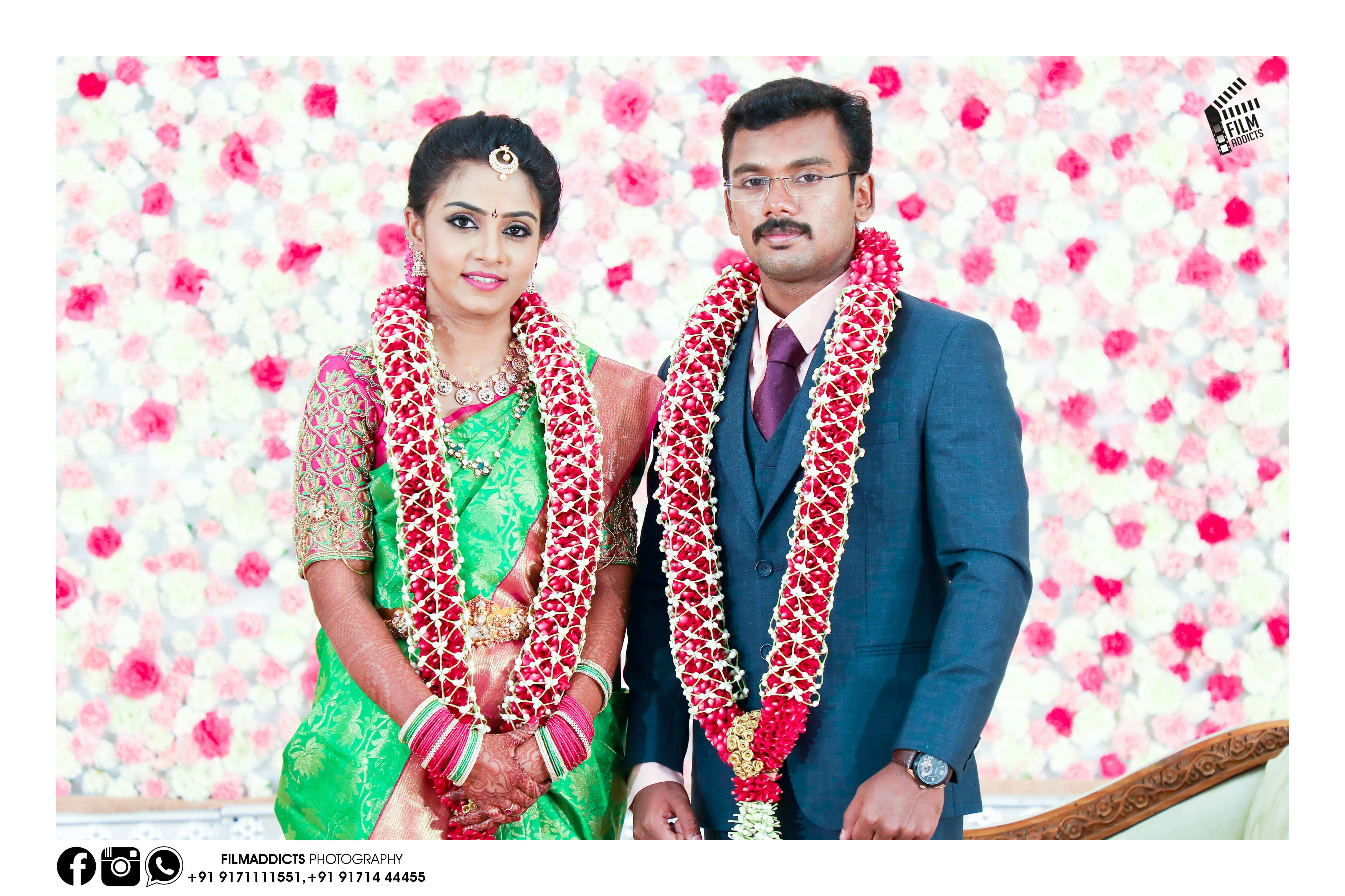 best-wedding-photographers-in-karur,best-wedding-photography-in-karur