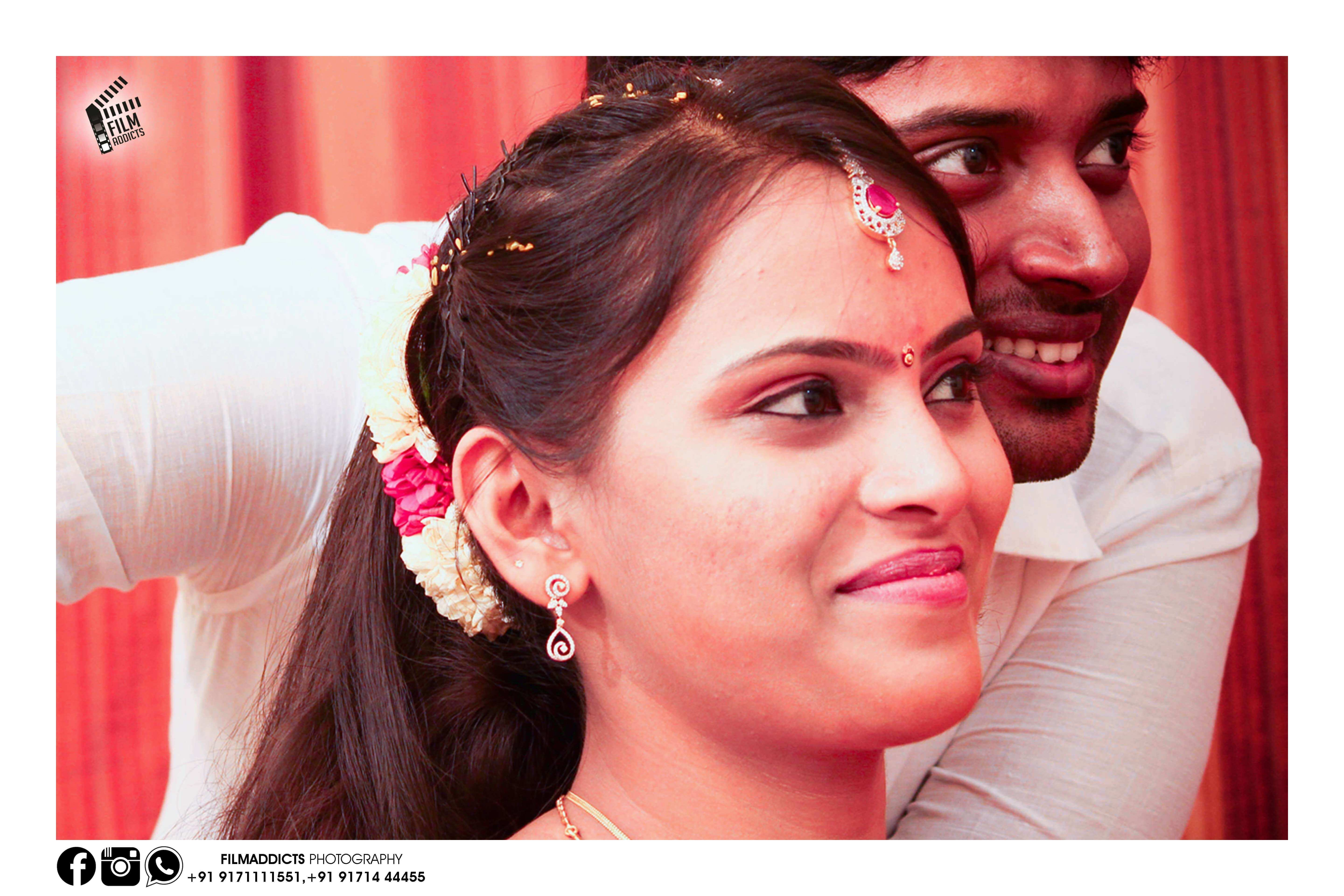 Best-Candid-Photography-in-karur, best-candid-photographer-in-karur,best-wedding-photographer-in-karur