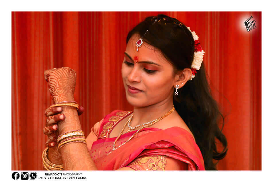 Best-Candid-Photography-in-theni, best-candid-photographer-in-theni,best-wedding-photographer-in-theni,