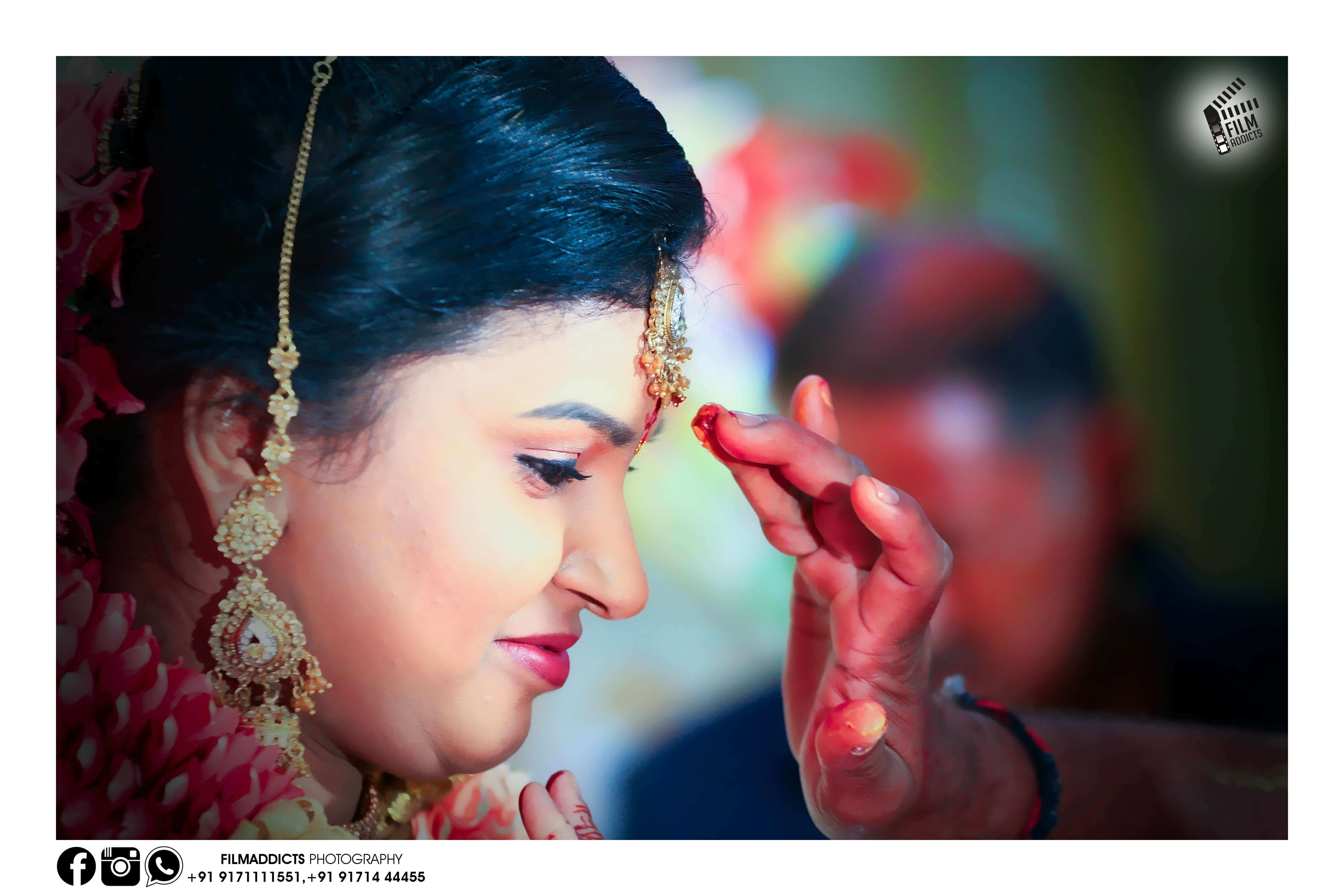 best-candid-photographercandid-photographer-in-maduraidrone-photographer-in-maduraihelicam-photographer-in-madurai candid-wedding-photographers-in-maduraiphotographers-in-maduraiprofessional-wedding-photographers-in-madurai-11top-wedding-filmmakers-in-maduraiwedding-cinematographers-in-madurai-2wedding-cinimatography-in-maduraiwedding-photographers-in-maduraiwedding-teaser-in-madurai asian-wedding-photography-in-madurai best-candid-photographers-in-madurai best-candid-videographers-in-madurai best-photographers-in-madurai best-wedding-photographers-in-madurai best-nadar-wedding-photography-in-madurai candid-photographers-in-madurai-2 destination-wedding-photographers-in-madurai fashion-photographers-in-madurai madurai-famous-stage-decorations