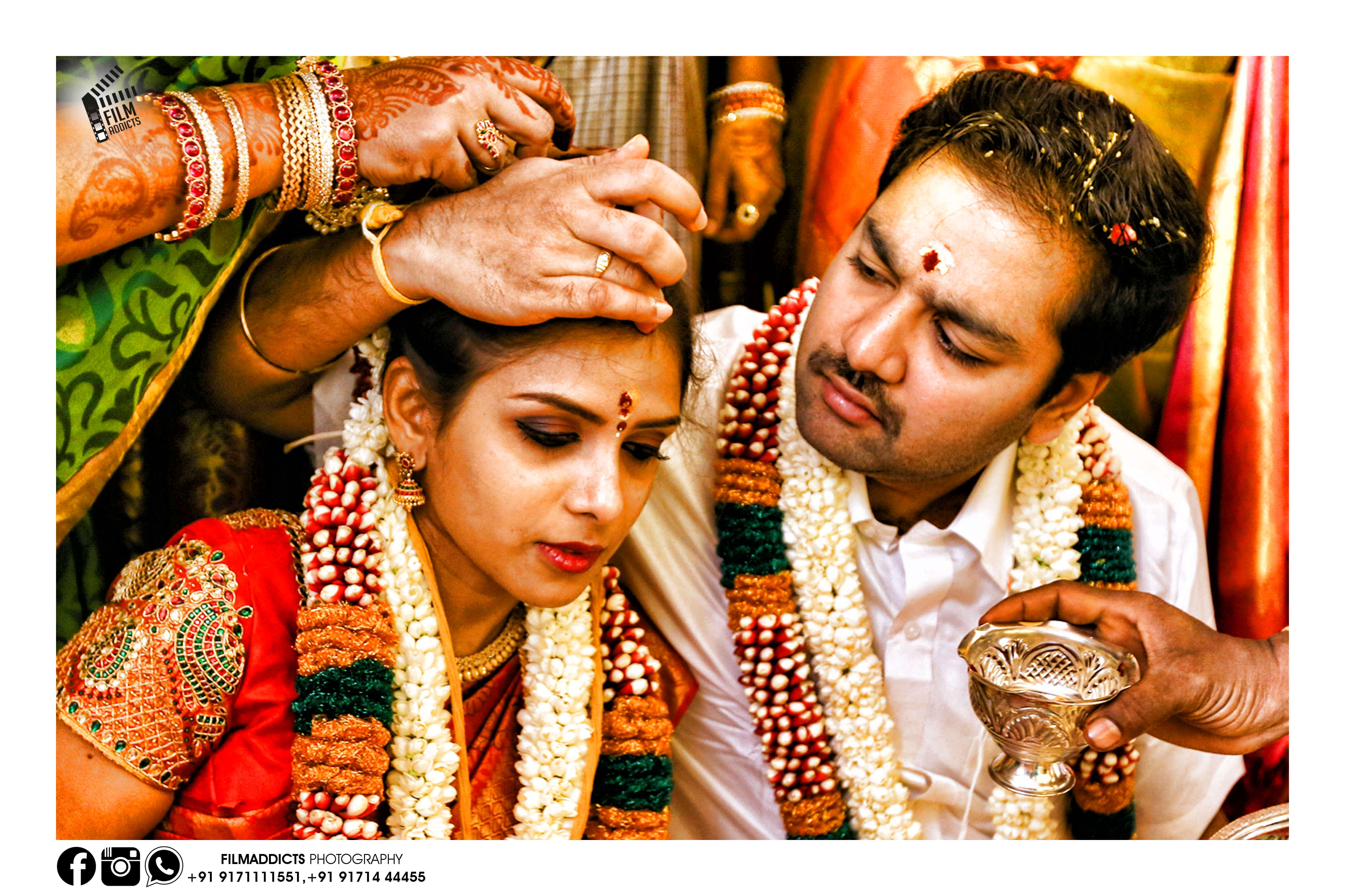 wedding-photographers-in-theni,best-candid-photographers-in-madurai