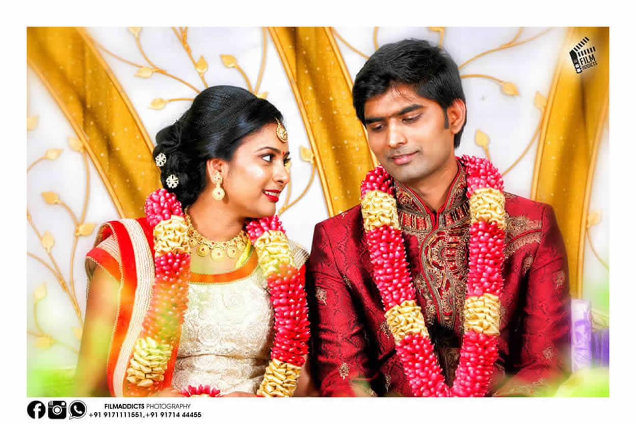 Best Wedding Photography in Madurai , Best Candid Photography in Madurai